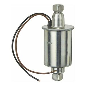 Spectra Premium Electric Fuel Pump SP1278 For MG MGB 1968-1980