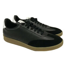 Y-135090 New Sandro Skaters Sneakers Shoes Size US 10 Marked 43
