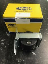 Genuine Magneti Marelli Ford Escort Sierra RS Cosworth YB Group A Ignition Coil
