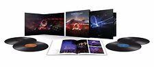 David Gilmour - Live at Pompei - New 4LP Set
