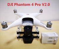 DJI quadcopter  Phantom 4 or 3 Parachute escape system parachute automatically