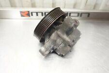 Integra Type R DC5 K20A OEM PND Power Steering Pump & Pulley