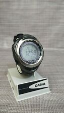 CASIO  PROTEK PRG-90  SOLAR - OFFERS ARE WELCOME