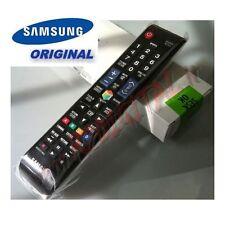 MANDO A DISTANCIA SAMSUNG BN5901198Q SMART TV BN59-01198Q ORIGINAL TELEVISOR