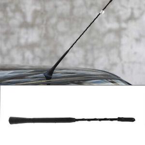"9""Car Antenna Aerial For Toyota Corolla Matrix 03-08 Prius 2004-2009 Yaris 07-10"
