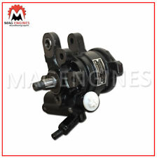 POWER STEERING PUMP TOYOTA 2C-T FOR CARINA CORONA & TOWN ACE 2.0 LTR DIESEL