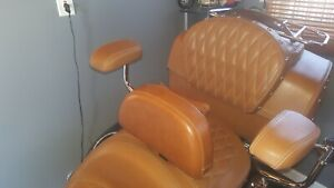 Indian Motorcycle Passenger Support Kit with Desert Tan Pads