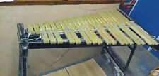 Musser M51 Xylophone