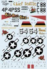 Eagle CAL 1/48 República p-47d Bomba PT 1 #48104