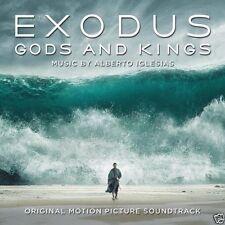CD de musique classique sans compilation