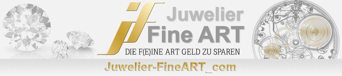 Juwelier-FineART_com
