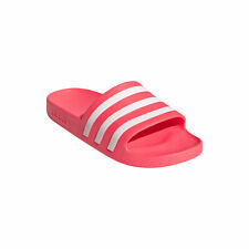 adidas ADILETTE AQUA Damen Sandale Badesandale Schlappen Sauna