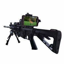 Cellphone Adapter Mount Spotting Scope Cellphone Adapter Mount for Rifle Scope