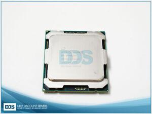 SR2N8 Intel E5-2650LV4 14-Core 1.7GHz 35MB 9.6GT/s 65W LGA2011 R3 CPU Processor