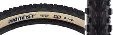 Maxxis Ardent DC/EXO/TR Tire Max Ardent 29x2.4 Bk/sk Fold/60 Dc/exo/tr