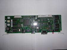 Samsung ITM3 Card - KP100DBIT3/XAR - for iDCS100