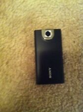 Sony Bloggie Camera (black)