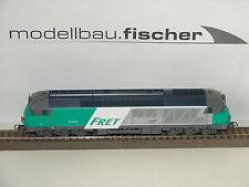 Roco 62988 Diesellokomotive CC 472013 der SNCF +Neuware+