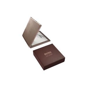 HUGO BOSS THE SCENT ABSOLUTE MIRROR
