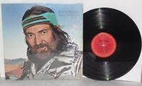Willie Nelson Always On My Mind LP 1982 Columbia Records Press FC37951 Vinyl