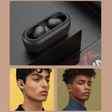 UK Haylou GT2 TWS Wireless Earphone Bluetooth 5.0 Airdots Earbuds Headset NEW