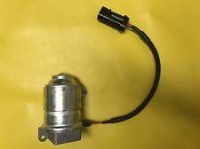 F1 Hydraulic Pump Motor Ferrari 360 430 Lambo E-Gear  -247223 M 213264M