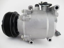 A/C AC Compressor (with 3 wire connector) for 2002-2005 Civic 1.7L only