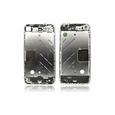 MAIN BOARD FRAME COMPLETA COMPATIBILE APPLE iPHONE 4 4G