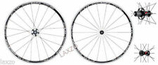 Fulcrum Presta Bicycle Whees & Wheelsets