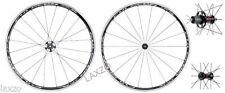 Fulcrum Wheels & Wheelsets for Bicycle Rim Brake