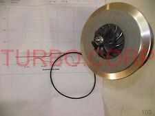 CHRA POUR Alfa-Romeo 156 1.9 JTDM 110cv 116cv 115cv 46779032 71723495 71783325