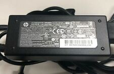 Genuine HP 677774-004 Power Adapter Charger 65W 19.5v 3.3A 7.4mm Plug