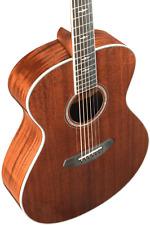 Cascha Westerngitarre Bundle Mit Viel Zubehör Akustische Gitarren Gitarren & Bässe Hh 2141 De SchöNer Auftritt