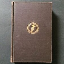 Mary Baker Eddy Miscellaneous Writings 1883-1886 Christian Science 1924 Edition