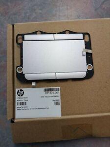 New Genuine HP Elitebook 840 G3 G4 Toucpad 821172-001 USA Seller OEM Part