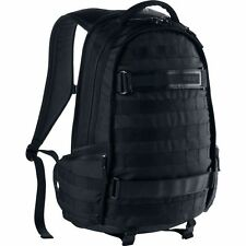 Nike SB RPM Skateboarding Backpack Black [Z]BA5130-005