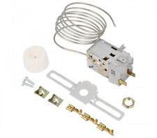 43x7668 Thermostat A011001 pour BRANDT VEDETTE THOMSON DE-DIETRICH WHIRLPOOL