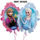 Disney & Personnage TV Enfants Fête D'Anniversaire Latex & Feuille Ballons Neuf