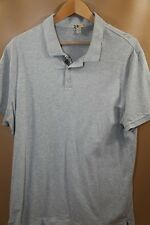 Burberry Brit  Polo Shirt Size XXL