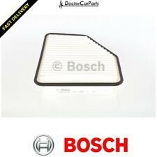 Fits Lexus SC 430 Bosch Engine Air Filter