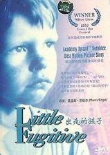Little Fugitive - UK Region 2 Compatible DVD Richie Andrusco, Morris Engel, Ruth
