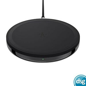 Belkin Wireless Charging Pad BOOST UP Special Edition for iPhone X XR XS 11 Pro