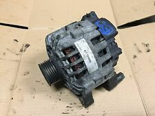 CITROEN  C2/C3 1.4 petrol Alternator A607211A