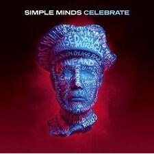 CD de musique simples album pour Pop