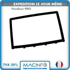 """Vitre Apple iMac 21,5"""" A1311 2009 2010 2011 Avant Panneau Ecran Verre"""