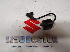 Spark plug coil lt50 alt50 lta50 Suzuki quad parts 33410-35340