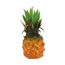 Artificial Pineapple - Fake Fruit Vegetables Premium