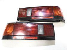 JDM MAZDA RX-7 RX7 ROUND TAIL LAMP REAR FC3S  KOUKI OEM