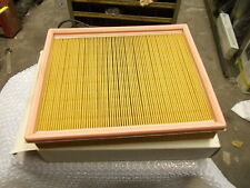 FILTRO ARIA FORD GRANADA 2800 V6 i MOTORCRAFT ORIGINALE AIR FILTER