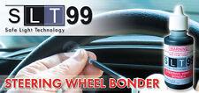 Steering Wheel Repair kit (Multiple wheel fixes)